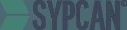 SYPCAN